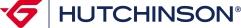 16aws_152028_logo
