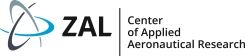 ZAL Center of Applied Aeronautical Research